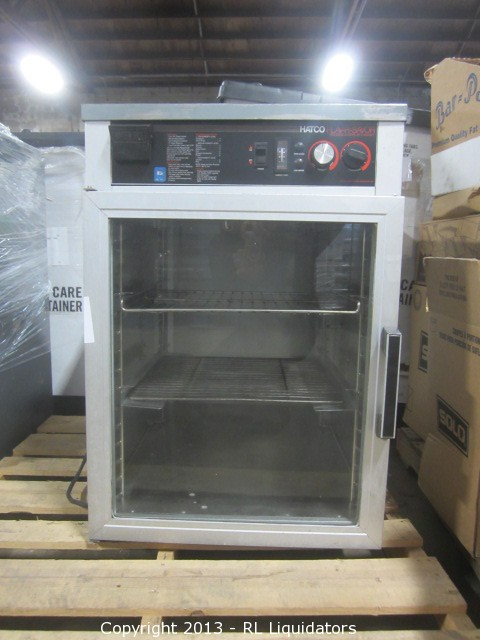 North Shore Hawaiian Grill Restaurant Equipment & More! HUGE AUCTION!